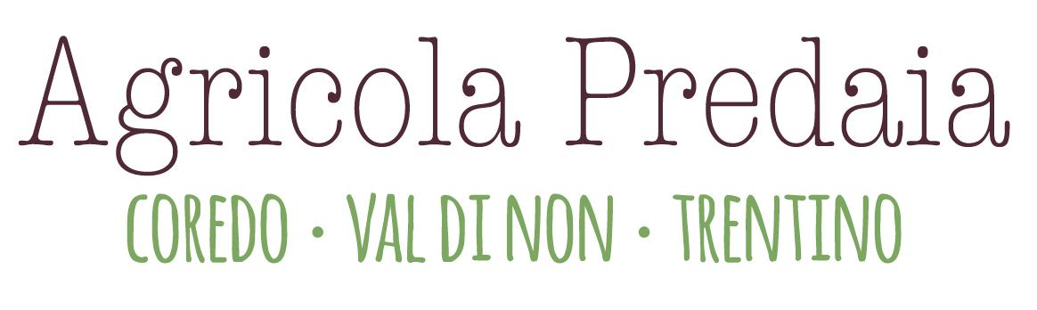 Agricola Predaia Srl